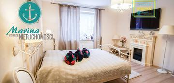 Komfortowe 3-pokojowe mieszkanie na sprzedaż