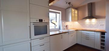 Mieszkanie 2-pok, klimatyzacja, piwnica   kliny