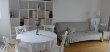 Piękne mieszkanie w nowym osiedlu