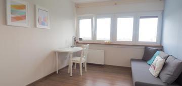 2 pokoje, 38 m2, ulica konstytucyjna