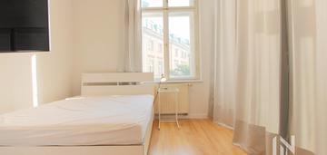 Apartament 71m2 | karmelicka | 3pok