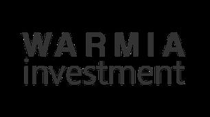"""Warmia Investment"" Sp. z o.o."