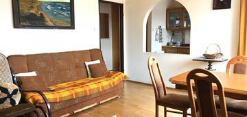Prądnik biały, mieszkanie 47 m²  2 pokoje