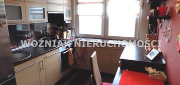 Rezerwacja mieszkanie podzamcze 2 pokoje