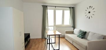 Mieszkanie 2 pok, 40 m2, stare włochy