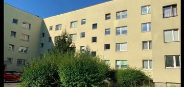 Mieszkanie 3 pokoje na mokotowie blisko metra