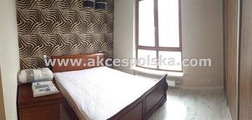 Apartament mieszkanie 2-pokojowe mokotów górny