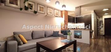 Piękny i funkcjonalny apartament bez prowizji!