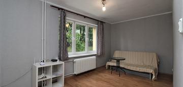 2 pokoje gdynia ul. warszawska