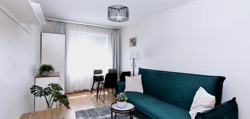 Mieszkanie idealne na inwestycję