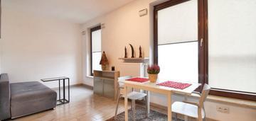 Mieszkanie 1 pok, 26 m2, metro, ul. siedmiogrodzka