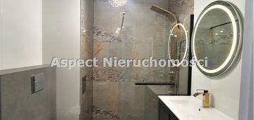 3-pokoje/75 m2/ klimtyzacja/winda/garaż