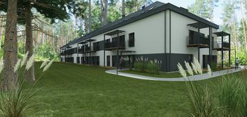 Mieszkanie w inwestycji: Park Grotniki etap III
