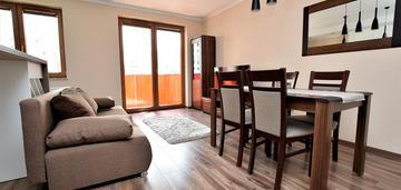 Czyżyny, 3 pokoje, balkon, parking
