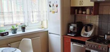 Wygodne mieszkanie 2 pokojowe nowa huta