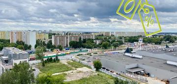 Dwupokojowe mieszkanie na woli, ul. górczewska