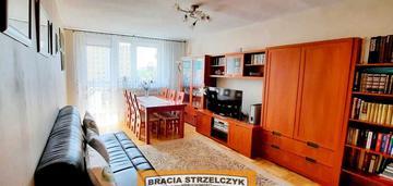 3 pokojowe mieszkanie na bemowie