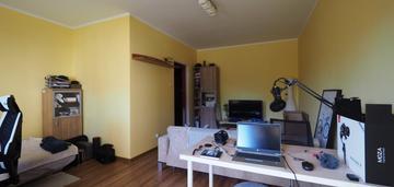 Mieszkanie 40m2, żabiniec, ul. feliksa konecznego
