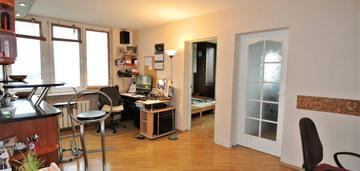 Mieszkanie 3pok, 46 m2, wola ul. młynarska