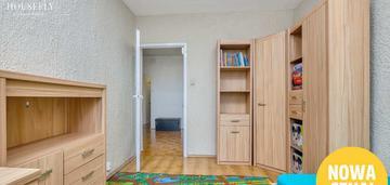 Mieszkanie na sprzedaż - lubin ul. orla.