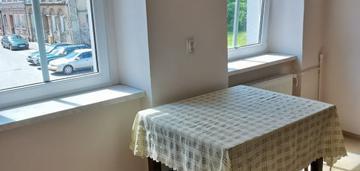 Nowa cena!  mieszkanie bezczynszowe 56 m2 grodków