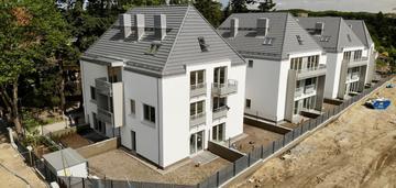 Mieszkanie w inwestycji: Wojska Polskiego 187