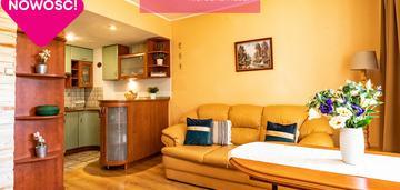 Słoneczne, 4 pokojowe mieszkanie, wieliszew!
