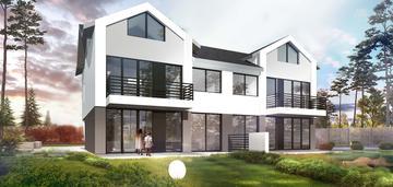 Mieszkanie w inwestycji: Batorego House