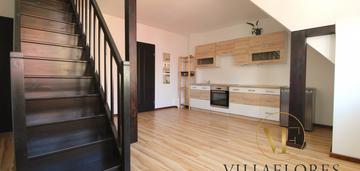 Mieszkanie do wynajęcia 2 pokoje - stare miasto