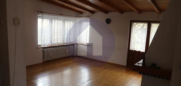 Dom z duszą /ogromny potencjał/ 294 m2 / karłowice