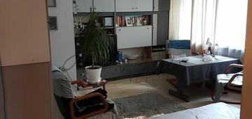 Mieszkanie 2 pokojowe w zielonej okolicy