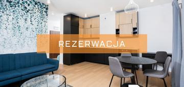 2 pokojowe mieszkanie, wysoki standard ul. czeczów