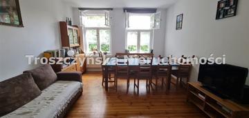 Atrakcyjne mieszkanie na nikiszowcu / m4