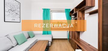 2 pokoje | po remoncie | w pełni wyposażone