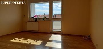Atrakcyjne 3 pokoje starogard gdański