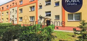 Mieszkanie w bloku 2 piętro 3 pokoje niski czynsz