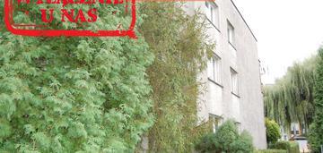 M-4 tychy -paprocany ul.zelwerowicza