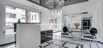 Gotowe mieszkanie inwestycyjne w centrum gdańska!
