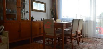 Mieszkanie 47,76 m2 ul piłsudskiego os wichrowe wzgórze