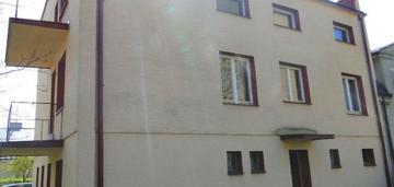 Dom, 273 m2, działka 406 m2, ksm