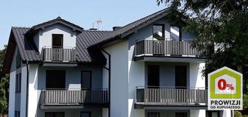 K/krakowa zielonki mieszkanie 3 pokojowe 400000 zł