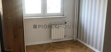 2 pokoje bielany ul. broniewskiego