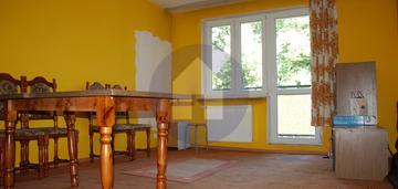 Nowe bloki stary zdrój 3 pokoje