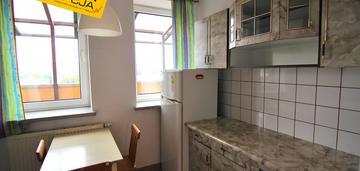 2 pokojowe mieszkanie ul. rusznikarska, krowodrza