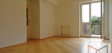 *3 pokoje*rozkład*1 piętro*niski blok z1997*