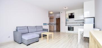 Nowe 2 pokojowe mieszkanie wola duchacka, podgórze