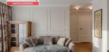 Wynajme apartament w Bełchatowie - wysoki standard