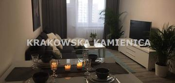 2 pokoje 37 m2 + piwnica, bronowice