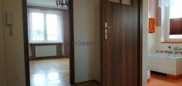 2 pokoje ochota ul. grójecka