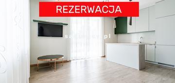 Sprzedam 2-pokojowe, nowoczesne. ul.sosnowiecka